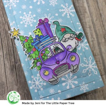 BLOG-Slider-Gnome-Purple-Car-2
