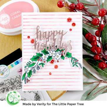 BLOG-Stripe-Wreath-Card-1