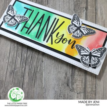 Blog-THANK-YOU-BUTTERFLY-1