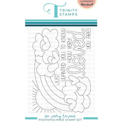 TS-TPS-110 So Very Loved 3x4 Stamp Set-02