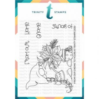 TS-Trinity-Stamps-3x4-From-Our-Gnome-To-Yours-Stamp-Set