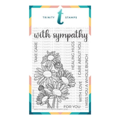 TS-Trinity-Stamps-4x6-With-Sympathy-Stamp-Set