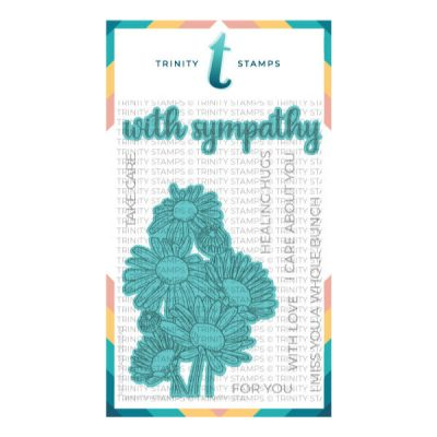 TS-Trinity-Stamps-With-Sympathy-Coodinating-Die-Set
