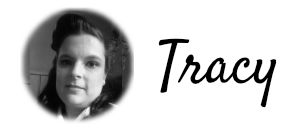 DT-Signature-Tracy