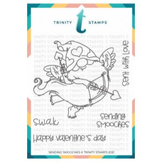 Trinity-Stamps-4x4-Sending-Smooches-Stamp-Set-1