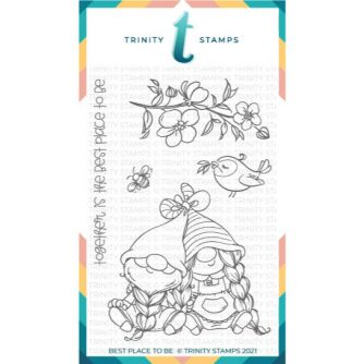 Trinity-Stamps-4x6-Best-Place-To-Be-Stamp-Set-1