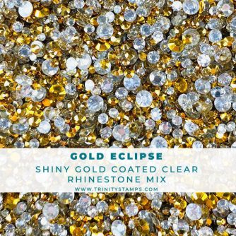 Trinity-Stamps-Gold-Eclipse-Embellishment-Mix