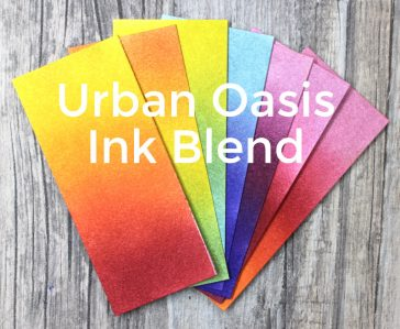 Urban-Oasis-Colour-Blend