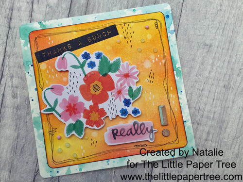 Natalie-Thank-You-Card-1
