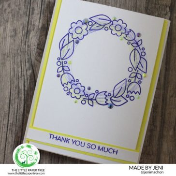 BLOG-Yellow-Stamping-Because-Positive-Thoughts-1